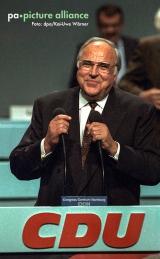<h5>Bundeskanzler Helmut Kohl</h5>