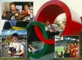 <h5>1988 Olympia Seoul</h5>