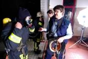 <h5>2005 Feuerwehr-Shooting</h5>