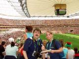 <h5>2006 Fußball-WM</h5>