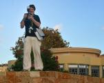 <h5>2012 Kreta</h5>