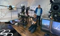 <h5>2014 TV-Studio Sotschi</h5>