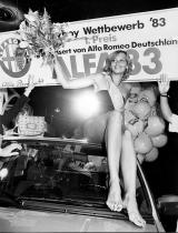 <h5>Miss Formel1 1983</h5>