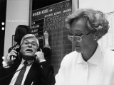 <h5>Devisenbörse 1988</h5>