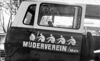 <h5>Mü(hlheimer Ru)derverein 1982</h5>