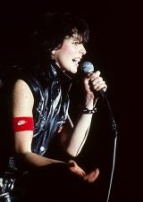 <h5>Nena 1983</h5>