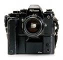 <h5>F3 · Lieblingskamera</h5>